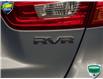 2017 Mitsubishi RVR SE (Stk: P1286X) in Waterloo - Image 27 of 29