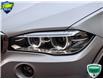 2015 BMW X5 xDrive35d (Stk: LP1253A) in Waterloo - Image 7 of 29