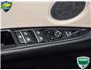 2015 BMW X5 xDrive35d (Stk: LP1253A) in Waterloo - Image 10 of 29