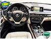 2015 BMW X5 xDrive35d (Stk: LP1253A) in Waterloo - Image 18 of 29