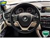 2015 BMW X5 xDrive35d (Stk: LP1253A) in Waterloo - Image 19 of 29