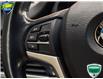 2015 BMW X5 xDrive35d (Stk: LP1253A) in Waterloo - Image 21 of 29