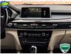 2015 BMW X5 xDrive35d (Stk: LP1253A) in Waterloo - Image 24 of 29