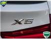 2015 BMW X5 xDrive35d (Stk: LP1253A) in Waterloo - Image 26 of 29
