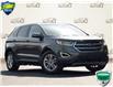 2018 Ford Edge SEL (Stk: LP1296) in Waterloo - Image 1 of 26