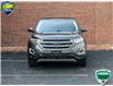2018 Ford Edge SEL (Stk: LP1296) in Waterloo - Image 2 of 26