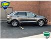 2018 Ford Edge SEL (Stk: LP1296) in Waterloo - Image 3 of 26