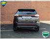 2018 Ford Edge SEL (Stk: LP1296) in Waterloo - Image 4 of 26