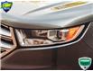 2018 Ford Edge SEL (Stk: LP1296) in Waterloo - Image 6 of 26