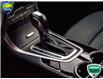 2018 Ford Edge SEL (Stk: LP1296) in Waterloo - Image 7 of 26
