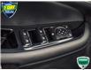 2018 Ford Edge SEL (Stk: LP1296) in Waterloo - Image 9 of 26