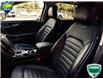 2018 Ford Edge SEL (Stk: LP1296) in Waterloo - Image 12 of 26