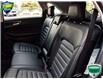 2018 Ford Edge SEL (Stk: LP1296) in Waterloo - Image 14 of 26