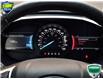 2018 Ford Edge SEL (Stk: LP1296) in Waterloo - Image 17 of 26