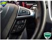 2018 Ford Edge SEL (Stk: LP1296) in Waterloo - Image 19 of 26