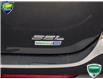 2018 Ford Edge SEL (Stk: LP1296) in Waterloo - Image 22 of 26