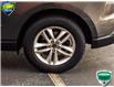 2018 Ford Edge SEL (Stk: LP1296) in Waterloo - Image 24 of 26