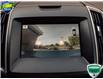 2018 Ford Edge SEL (Stk: LP1296) in Waterloo - Image 26 of 26