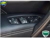 2019 Infiniti QX80 LUXE 7 Passenger (Stk: FD065A) in Waterloo - Image 10 of 27