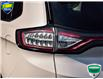 2017 Ford Edge Titanium (Stk: FD064A) in Waterloo - Image 6 of 29