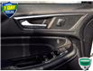 2017 Ford Edge Titanium (Stk: FD064A) in Waterloo - Image 9 of 29