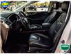 2017 Ford Edge Titanium (Stk: FD064A) in Waterloo - Image 12 of 29