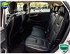 2017 Ford Edge Titanium (Stk: FD064A) in Waterloo - Image 15 of 29