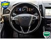 2017 Ford Edge Titanium (Stk: FD064A) in Waterloo - Image 18 of 29