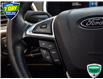 2017 Ford Edge Titanium (Stk: FD064A) in Waterloo - Image 20 of 29