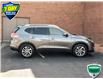 2015 Nissan Rogue SL (Stk: KCD103AX) in Waterloo - Image 3 of 26