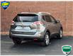 2015 Nissan Rogue SL (Stk: KCD103AX) in Waterloo - Image 4 of 26