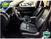 2015 Nissan Rogue SL (Stk: KCD103AX) in Waterloo - Image 12 of 26
