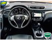 2015 Nissan Rogue SL (Stk: KCD103AX) in Waterloo - Image 15 of 26