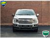 2019 Ford F-150 Lariat (Stk: LP1293) in Waterloo - Image 2 of 25