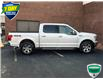 2019 Ford F-150 Lariat (Stk: LP1293) in Waterloo - Image 3 of 25
