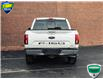 2019 Ford F-150 Lariat (Stk: LP1293) in Waterloo - Image 5 of 25