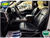 2019 Ford F-150 Lariat (Stk: LP1293) in Waterloo - Image 12 of 25