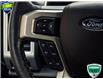 2019 Ford F-150 Lariat (Stk: LP1293) in Waterloo - Image 18 of 25