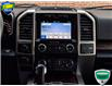 2019 Ford F-150 Lariat (Stk: LP1293) in Waterloo - Image 20 of 25