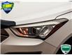 2013 Hyundai Santa Fe Sport 2.4 Premium (Stk: XD157A) in Waterloo - Image 8 of 28