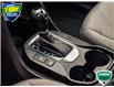 2013 Hyundai Santa Fe Sport 2.4 Premium (Stk: XD157A) in Waterloo - Image 9 of 28