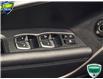 2013 Hyundai Santa Fe Sport 2.4 Premium (Stk: XD157A) in Waterloo - Image 11 of 28