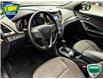 2013 Hyundai Santa Fe Sport 2.4 Premium (Stk: XD157A) in Waterloo - Image 12 of 28