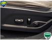 2013 Hyundai Santa Fe Sport 2.4 Premium (Stk: XD157A) in Waterloo - Image 14 of 28