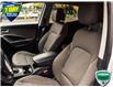 2013 Hyundai Santa Fe Sport 2.4 Premium (Stk: XD157A) in Waterloo - Image 15 of 28