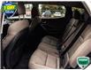2013 Hyundai Santa Fe Sport 2.4 Premium (Stk: XD157A) in Waterloo - Image 16 of 28