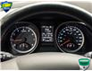 2013 Hyundai Santa Fe Sport 2.4 Premium (Stk: XD157A) in Waterloo - Image 19 of 28