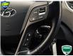 2013 Hyundai Santa Fe Sport 2.4 Premium (Stk: XD157A) in Waterloo - Image 21 of 28