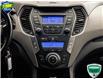 2013 Hyundai Santa Fe Sport 2.4 Premium (Stk: XD157A) in Waterloo - Image 23 of 28