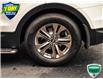2013 Hyundai Santa Fe Sport 2.4 Premium (Stk: XD157A) in Waterloo - Image 27 of 28